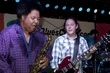 ST-Band-LRBC-2009-1018-001e.jpg