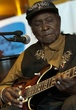 DHE_David_Honeyboy_Edwards_LRBC_Oct_2010_1018_0015e_web.jpg