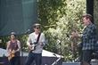 EL-Band-SCrzBF-2010-0529-012e-web1200.jpg