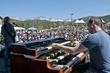MS_Band_Views-COL-BluesFromTheTop-2011-0626-007e_WEB_1200.jpg