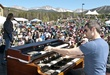 MS_Band_Views-COL-BluesFromTheTop-2011-0626-009e_WEB_1200.jpg