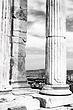 Acropolis I.jpg