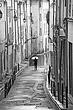 Alone in Aix.jpg
