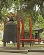 Small Wild Goose Pagoda 1.jpg