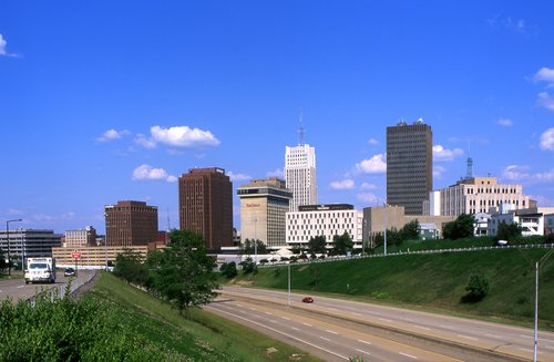 1U544 Akron Ohio.jpg