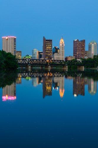 D2L72-Columbus Ohio.jpg