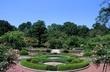 10M6 Cleveland Botanical Garden.jpg