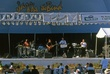 10T22 Concert At Island Park.jpg