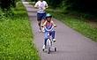 10W18 Loveland Morrow Bikepath.jpg