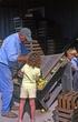 11D63 Apple Butter making Week-Sauder Village.jpg