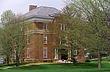 11U61 Denison University.jpg