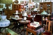 12O50 Heart Of Ohio Antiques.jpg
