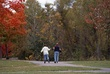 12U157 Swan Creek Preserve Metro Park.jpg