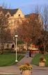 12U607 Toledo University1.jpg