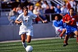 16W52 US Womens National Soccer Team.jpg