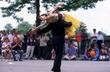18L104 Latino Festival1.jpg