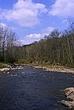 1C304 Stonelick Creek.jpg
