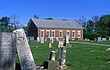 1E173 Hopewell Church . Cemetary.jpg