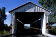 1J230 Bickham Bridge2.jpg