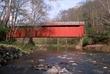 1J335 Stonelick-Perintown Bridge.jpg