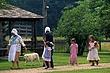 1K62 Caesars Creek Pioneer Village.jpg