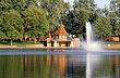 1U194 lake Anna.Barberton.Ohio.jpg