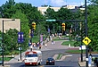 1U388 The University Of Akron.jpg
