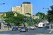 1U398 University Of Akron.jpg