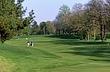 1W168 Turkeyfoot Golf Course Akron.jpg