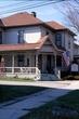 21U1 West Liberty Ohio.jpg