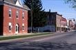 21U4 West Liberty Ohio.jpg