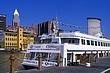 24U362 Nautica Queen.jpg