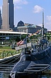 24U73 Cleveland. USS Cod.jpg
