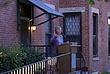 27L53 Thuber House Literary Picnic.jpg