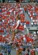 27W32 OSU Cheerleader.jpg