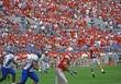 27W43 OSU Football Team.jpg