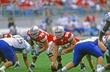 27W75 OSU Football Team.jpg