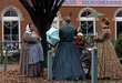 2X403 Christmas At Ohio Village.jpg