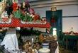 2X513 Christmas At Ohio Village.jpg
