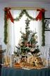 2X537 Christmas At Ohio Village.jpg