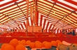 30L44 Tomato Festival2.jpg