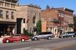 30U50 Perrysburg Ohio.jpg