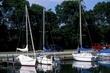 3I235 Grand lake St. Mary.jpg
