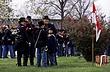 3R2 Civil War @ Ohio Village.jpg