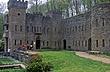 47U38 Loveland Castle.jpg
