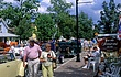 56U25 Powell Olde Village Days.jpg