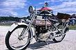 7G5 AMA Vintage Motorcycle Days.jpg