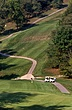 9U198 Shawnee Lookout County Golf Course.jpg
