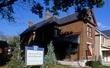 9X2 Dunbar House1.jpg