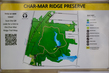 D117A-38-Char Mar Ridge Preserve.jpg